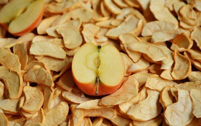 apple-2023616_640